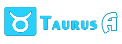Logo Alex Taurus